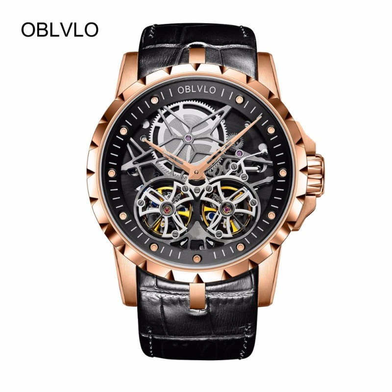 cheap men's automatic watches