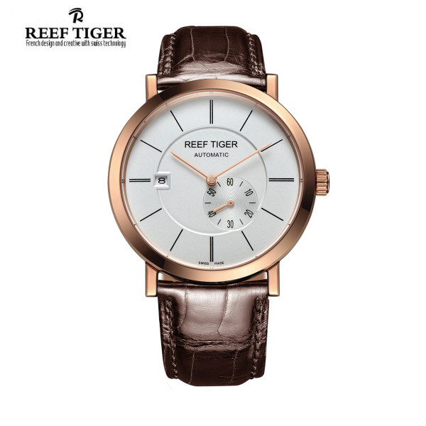 Luxury Men's Casual Watches